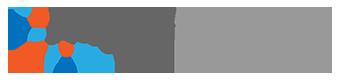 AeHIN Logo