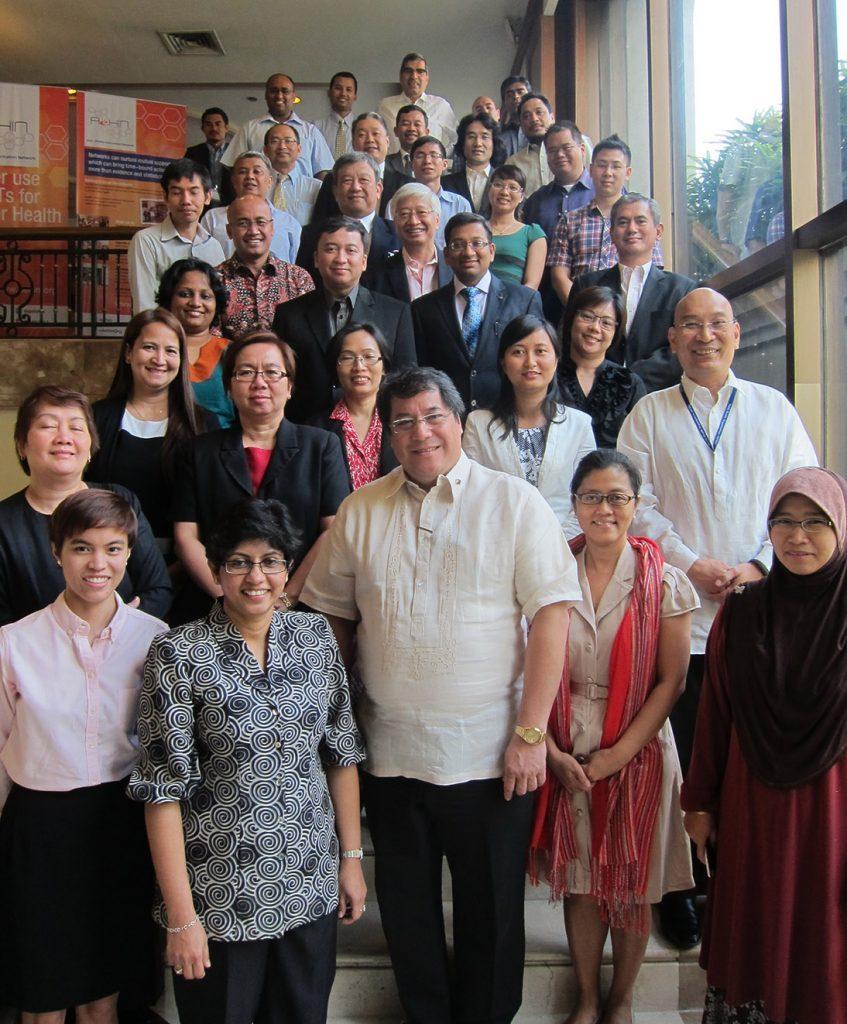 COBIT 5 Foundation Training Manila